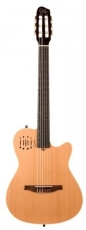 GODIN Multiac Nylon ENCORE Cedar Natural