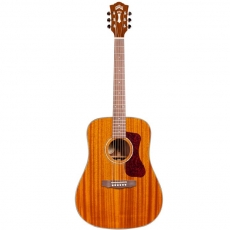 GUILD D-125 Dreadnought