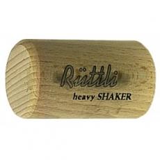 Shaker Ruttli Ξύλινο Μικρό heavy