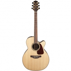 Takamine GN93CE-NAT Nex Natural